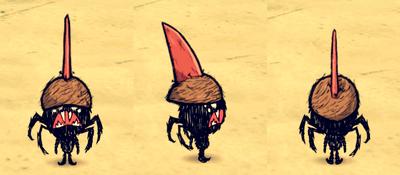 Sleek Hat Webber.png