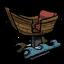 Minimap Seaworthy.png