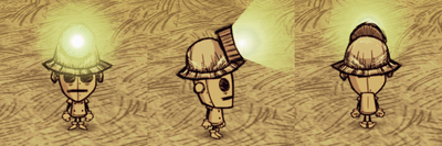 Miner Hat WX-78.png