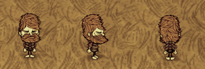 Bone Armor Woodie.png