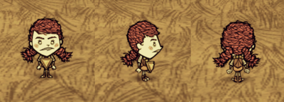 Lazy Forager Wigfrid.png