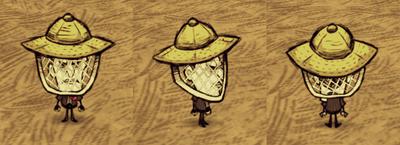Beekeeper Hat Maxwell.png