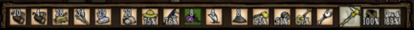 Inventory snip.png
