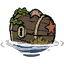 Sea Chest.png