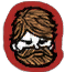 Woodie Map Icon.png