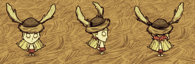 Beefalo Hat Wendy.png