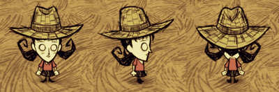 Straw Hat Willow.png