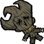 Meat Effigy.png