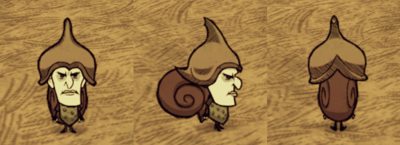 Shell Set Maxwell.png