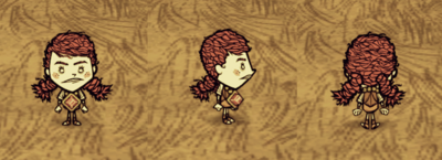 Life Giving Amulet Wigfrid.png