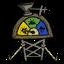 Rainometer.png