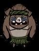 Guardian Pig.png