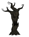 Totally Normal Tree.png