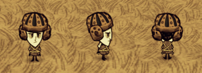 Armored Set Wilson.png