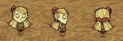 Grass Suit Wendy.png