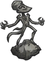 Maxwell Statue.png