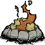 Fire Pit.png