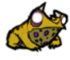 Frog Poison.png