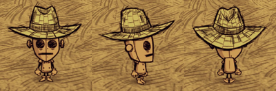 Straw Hat WX-78.png