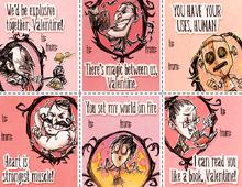 Valentines round 2 1-2.png
