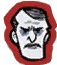 Maxwell Map Icon.png