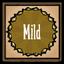 MildIcon.png