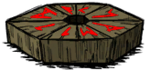 Wooden Thing.png