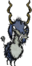 Charged Volt Goat.png