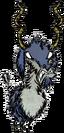 Volt Goat