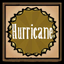 HurricaneIcon.png