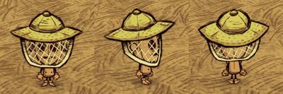 Beekeeper Hat WX-78.png