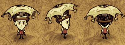 Eyebrella Wilson.png