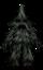 Treeguard.png