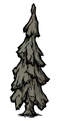Petrified Tree Short.png