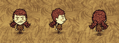 Scalemail Wigfrid.png
