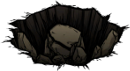 Cave Hole.png