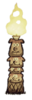 Pig Torch.png