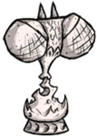 Dragonfly Figure (Marble).png