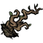 Viney Bush Root.png