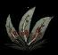 Minimap Berry Bush 2.png