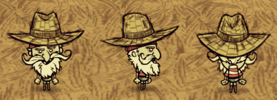 Straw Hat Woodlegs.png