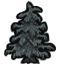 Minimap Lumpy Evergreen.png