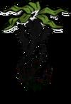 Seaweed Planted.png