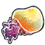 Dead Rainbow Jellyfish.png