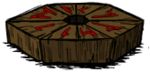Wooden Thing Adventure Mode.png