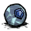 Blue Moonlens.png