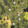 Graveyard map.png