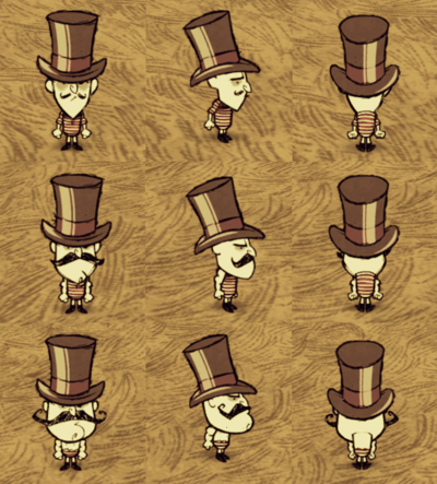Top Hat Wolfgang.png