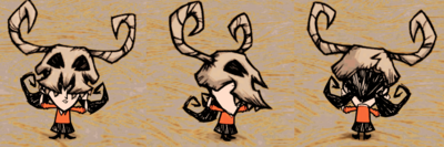 Bone Helm Willow.png
