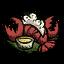 Lobster Dinner.png